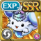 Gear-EXP Limimin King Icon