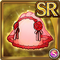Gear-Maria Veil Rose Icon