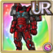 Gear-Tech Marine Suit H-E.VI Icon