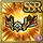 Gear-Divine Knight Helm Icon