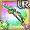 Gear-Fafnir's Tempest Icon
