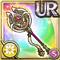 Gear-Lotus Prince Staff Icon