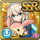 Gear-Airi and Hawkmin Icon