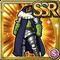 Gear-Hendrickson's Armor Icon