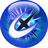 Ability-Soul Breaker Icon.png