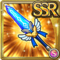 Gear-Aoi Sword Icon