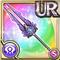 Gear-Heaven Crusher Icon