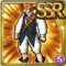 Gear-Meliodas's Outfit (25 Cost) Icon
