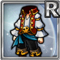 Gear-Pirate Clothes (M) Icon