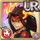 Gear-Yukimura, Blaze Commander Icon
