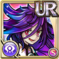 Gear-Archangel Raphaela Icon