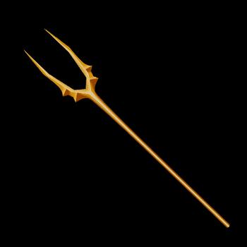 Gear-Brute Bone Render