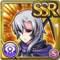 Gear-Brynhildr Icon