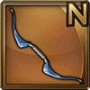 Gear-Longbow Icon