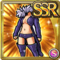Gear-Merlin's Outfit Icon