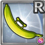 Gear-Banana Icon