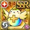 Gear-Earthly Rainbow Taspy Icon