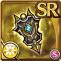 Gear-Photon Relic Icon