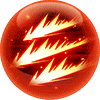 Ability-Dragon Claw Icon.png