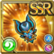 Gear-Relic of Souls Icon