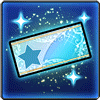 Item-Star Ticket 004 Icon
