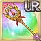 Gear-Habari- Hiten Staff Icon