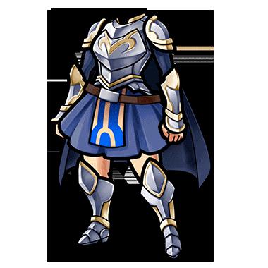 knight guard gear unison league wikia fandom powered by wikia