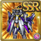 Gear-Mobile Armored Suit (F) Icon
