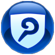 File:Stat-MDEF 002 Icon.png