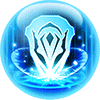 Ability-Protection of Faith Icon.png