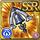 Gear-Guardian Angel Relic Icon