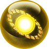 Ability-Angelic Judgment Icon.png