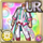 Gear-Colorful Sweet Costume Icon