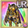 Gear-Dress of Eternal Light Icon