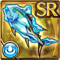 Gear-Frozen Tuna - Zan Icon