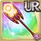 Gear-Unit 01 Photon Staff SP Icon