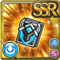 Gear-Crystal Tome Icon