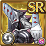 Gear-Hecatoncheir Icon