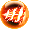 Ability-Death Pierce Icon.png
