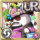 Gear--Big Boss- Darius Icon