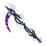 Gear--Sign- Kairos Scythe Render