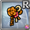 Gear-Citrus Headdress Icon