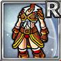 Gear-Hard Leather Armor (F) Icon