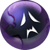 Ability-Weaken Resolve Icon.png
