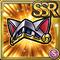 Gear-Amistar Crown Icon