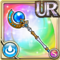 Gear-Sapphire Crusher Icon