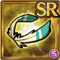 Gear-Roc Hair Accessory Icon