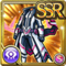 Gear-Transcending Force Icon