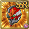 Gear-Unit 02 Improved Head Icon