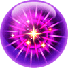 Ability-Mystic Aura Icon.png